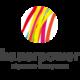 hauerpower studio projektowania stron internetowych